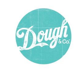 DoughCo
