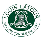 LouisLatour