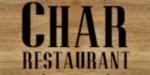 Char [SPONSOR]