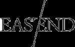 Eastend [SPONSOR]