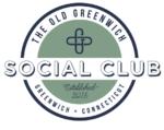 Old Greenwich Social Club