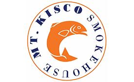 MtKisco