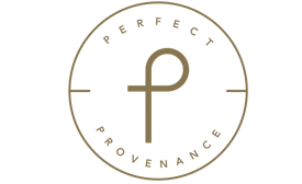 PerfectProvenance