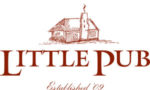Little Pub [SPONSOR]