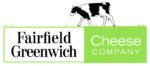 Greenwich Cheese Company
