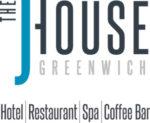 The J House