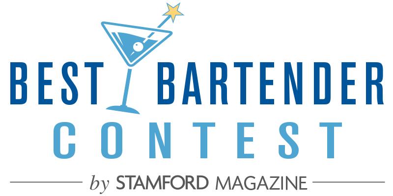 Stamford Best Bartender Contest