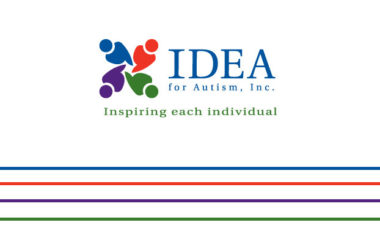 Inspired classes and services for students with Autism and Asperger's Syndrome at IDEA for Autism