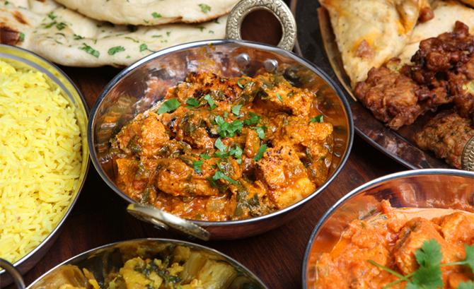Fairfield County Foodie's top 10 picks for ethnic restaurants.