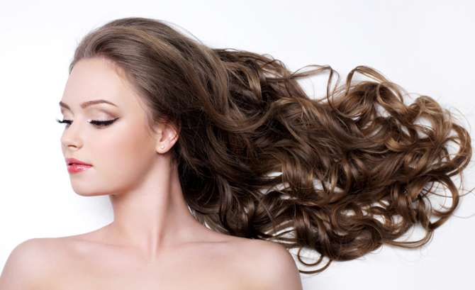 3 beauty tips that will wow your date this Valentine's Day