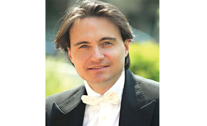 Christian Capocaccia