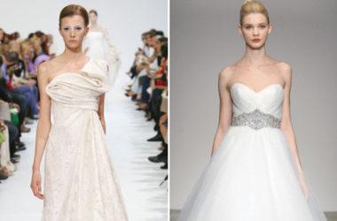 Stunning Wedding Bouquet and Centerpiece Designers