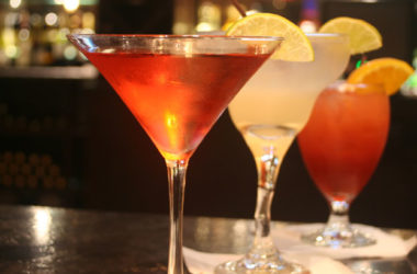 Westport's Custom Cocktail Scene is Evolving