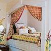 Decorating Fabulous Children's Rooms