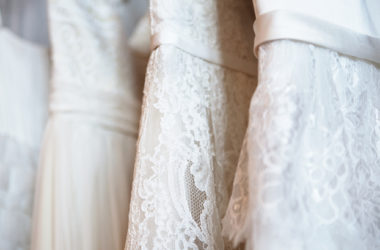 Bridal Shows taking place in Connecticut and New York