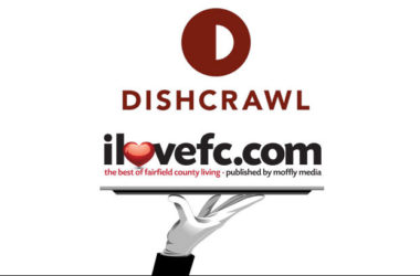 ilovefc and Dishcrawl join forces!