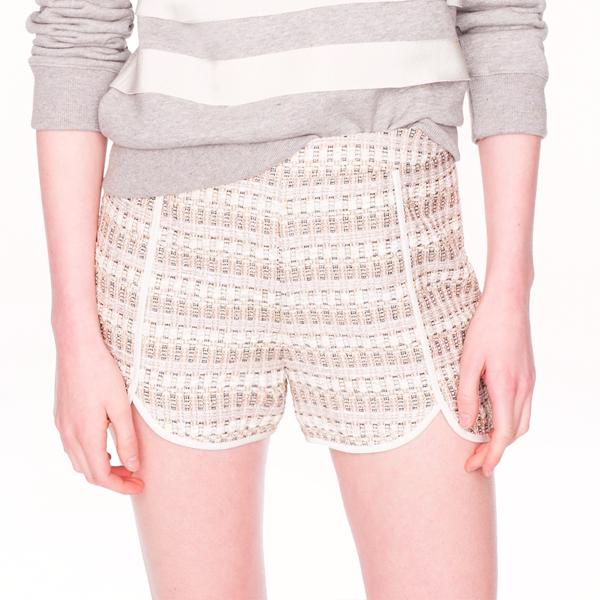 Women's Dressy Summer Shorts, Fairfield County Ct