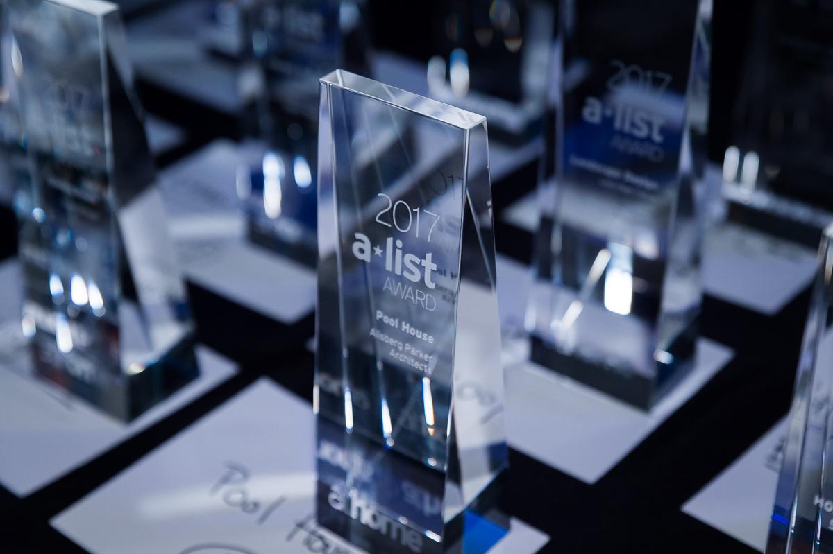 A-List Awards