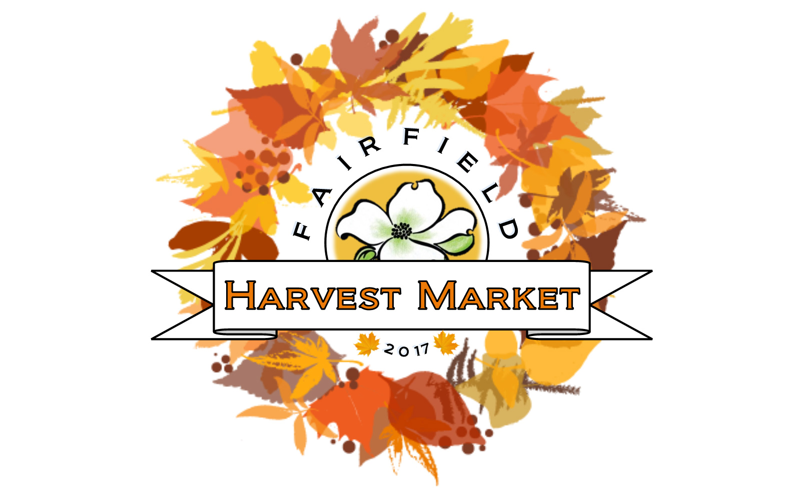 Fall Harvest Market