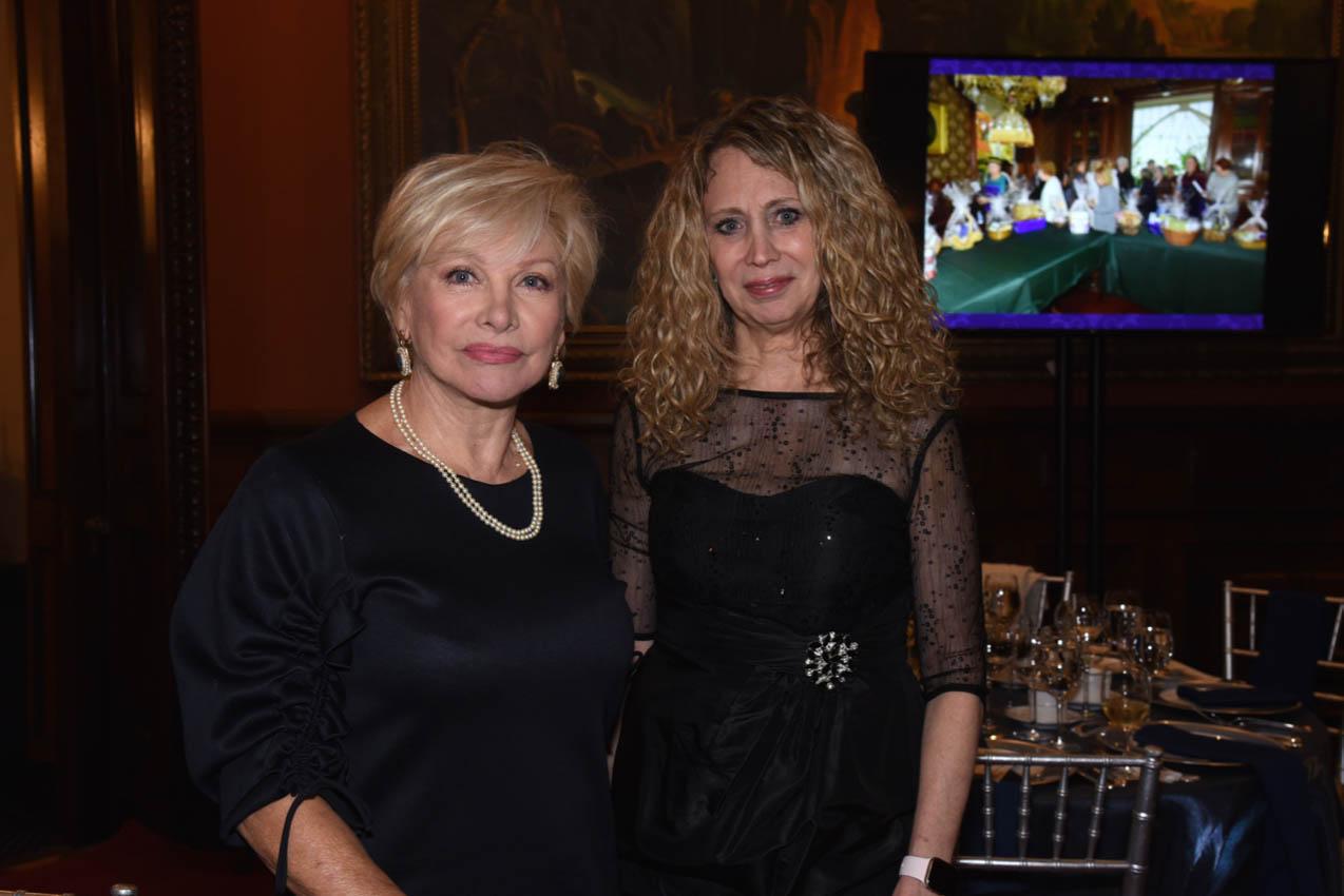 Jani Caroli, Lori Torrano