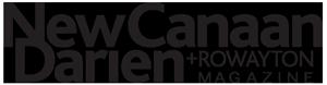 New Canaan-Darien & Rowayton Magazine